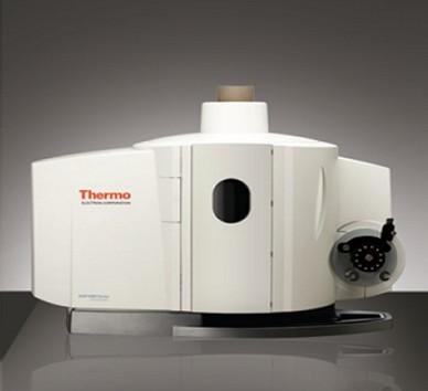赛默飞世尔(热电)ICP 6300型电感耦合等离子体发射亚博体育ios端下载