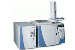 赛默飞世尔-DSQ II 单四级杆气相色谱质谱联用仪