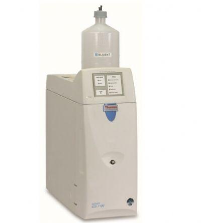 戴安ICS-1100离子色谱系统